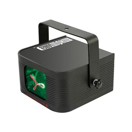 Laser Projector - Multicolor - HQ Power - HQ Power