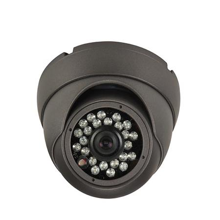 Dome Camera - Perel - Infrarood