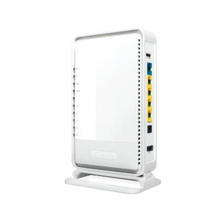 Wifi router - Sitecom - WLR4100
