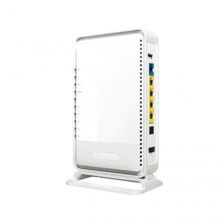Wifi router - Sitecom - WLR-7100