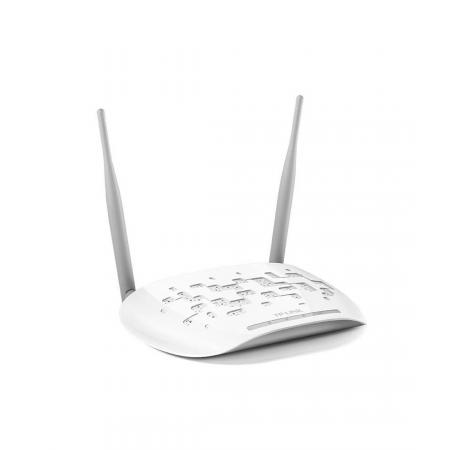 Wifi router - TP-Link - TD-WA801ND