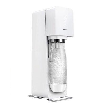 SodaStream - Start Set Source - LED Indicator