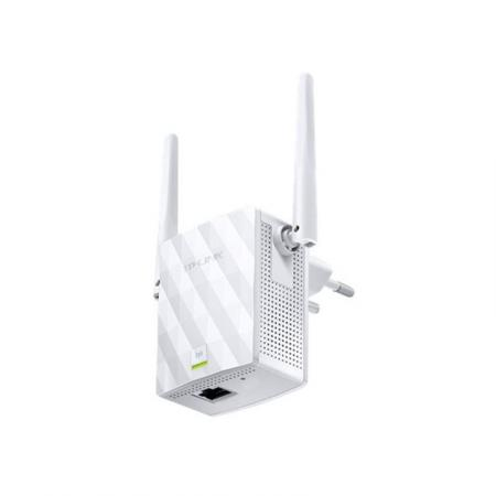 Wifi repeater - TP-Link - TL-WA855RE