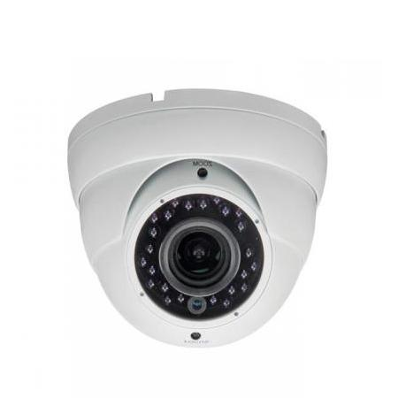 Dome Camera - AVTech - CCTV