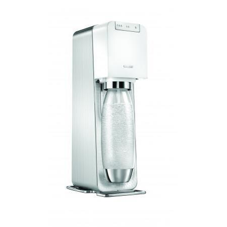 SodaStream - Start Set Power - LED Indicator