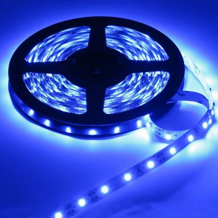 Ledstrip Los - Techtube Pro - 5 m - Waterdicht